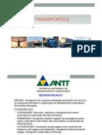 2_meios de Transporte (2)