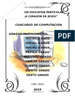 Bases Concurso Computacion 2015 VCJ