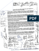 Lettera dipendenti Coinservice spa 13.10.2015 sottoscritta.pdf