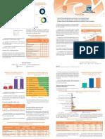censos 2014 yucatan1.pdf