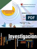Sesion 1-2 - CIENCIA[1].pdf