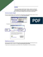 Browser Req IRecruitment
