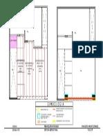 Ck Planta Cimentacion Estructural Impresion Db.