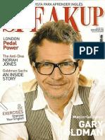 325 Revista Septiembre.pdf