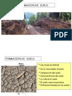 4.-FORMACION-DE-SUELOS