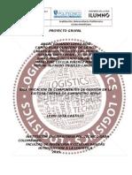 TERCERA ENTREGA - INT A LA LOGISTICA.docx