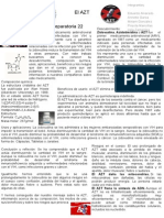 AZT Tabloide.pptx