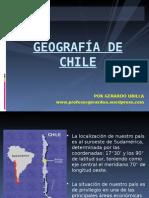 geografia-de-chile.ppt_Unidad_3.ppt