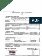 AVANCE DE PROGRAMA RAID DE ROTA 2015.pdf