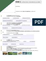 284042653-Refuerzo-tema-1-CCNN-6º-ANAYA.pdf