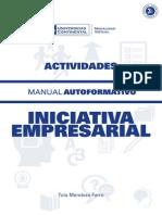 INICIATIVA EMPRESARIAL ACTIVIDADES.pdf