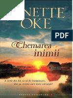 Janette-Oke-Vestul-Canadian-Vol-1-Chemarea-Inimii.doc