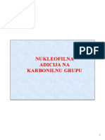 OH I 4 Nukleofilna adicija na karbonilnu grupu.pdf