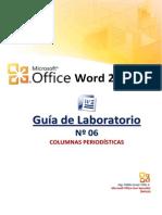 6laboratoriocolumnasword-111025074154-phpapp02