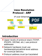 addressresolutionprotocol-121115085659-phpapp01