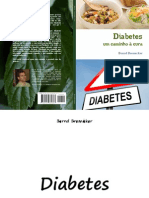 Versaocompleta Diabetes CaminhoaCura 23012013
