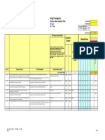 02.1 Taxes PRA