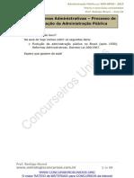 aula-01 administração pública