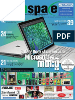 Tech Space Journal [Vol- 4, Issue- 27].pdf