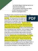 magna carta summative prompt - jillian bernotaitis - google docs