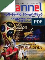 Channel Weekly Sport Vol 3 No 41.pdf