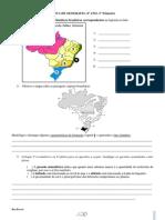 Geografia2trim2010