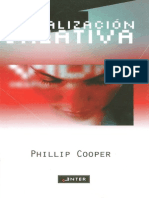 Cooper, Phillips - Visualización Creativa.pdf