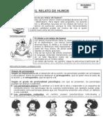 EL RELATO DE HUMOR.docx