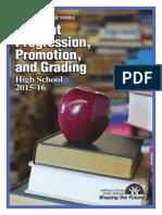 Handbook PDF