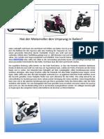Motorroller-3
