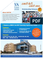 Satya College Information Brochure.compressed