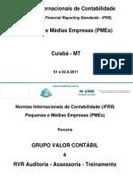 Slides - Curso CPC PME.pdf