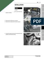 ActyonA0A06004.pdf