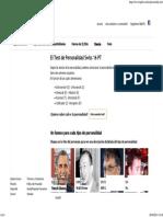 El Test de Personalidad Swiss 16 PT _ IQ Elite - ES