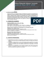 Ing. Wilson SALAZAR ASCENCIO.pdf