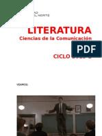S2 - Teoría, crítica e historia literaria.pptx