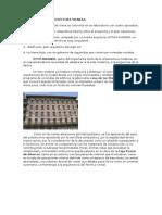 El Ciclo de La Arquitectura Vienesa