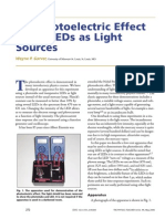 The photoelectric effect using LEDs as light sources.pdf