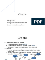 Lecture8_9Graphs2