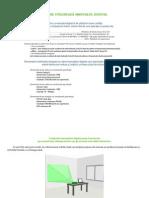 Ghid de Utilizare a Manualului Digital
