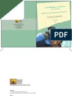Educacion Sociocomunitaria Productiva - FMA