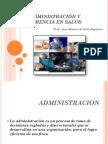 2 ADMINISTRACIÓN Y Gerencia en Salud.pdf