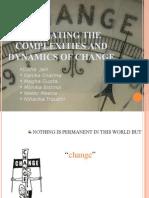 23295874 Change Management Ppt