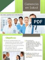 4 Gerencia en Salud.pdf