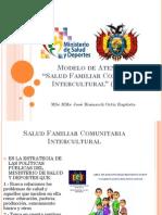 5 Safci.pdf