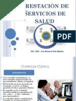 6 Prestación de Servicios de salud.pdf