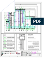 Main Substation Earthing Layout r0-Layout1
