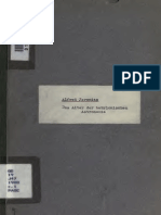 das alter der babylonischen astronomie (3).jeremias.pdf