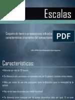 8 Escalas Gerenciales.pdf