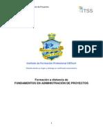 Temario EAP1